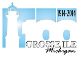 Grosse Ile Township Centennial Celebration